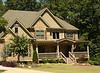 Lathem's Mill Cherokee County GA-City Of Canton (5)
