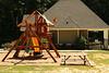 Lathem's Mill Cherokee County GA-City Of Canton (9)