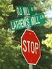 Lathem's Mill Cherokee County GA-City Of Canton (2)