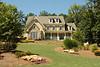 Lathem's Mill Cherokee County GA-City Of Canton (4)