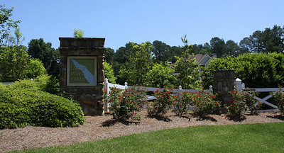 Little River Farms Canton GA Community (3)