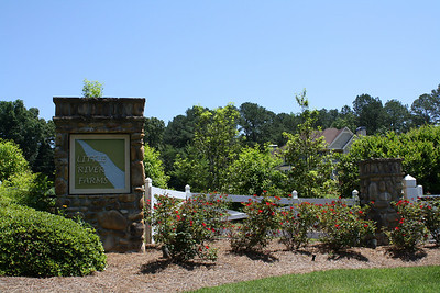 Little River Farms Canton GA Community (4)