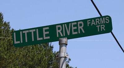 Little River Farms Canton GA Community (1)