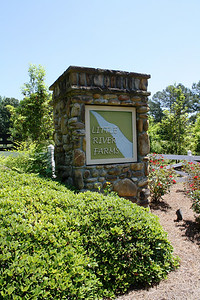 Little River Farms Canton GA Community (8)