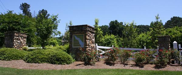 Little River Farms Canton GA Community (2)