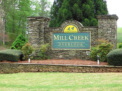 Mill Creek Overlook Canton (20)