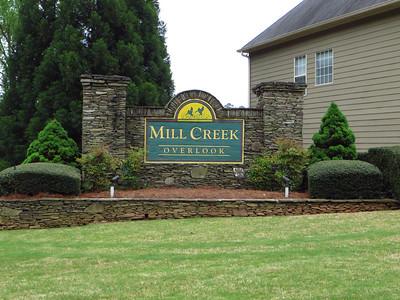 Mill Creek Overlook Canton (2)