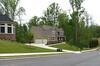 Millstone Creek Canton GA (13)