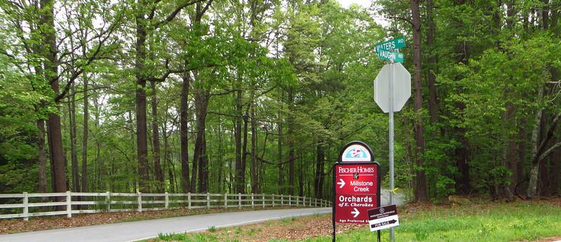 Millstone Creek Canton GA (1)