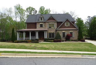 Millstone Creek Canton GA (8)
