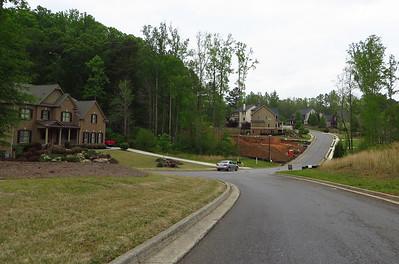 Millstone Creek Canton GA (24)