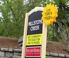 Millstone Creek Canton GA (5)