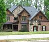 Millstone Creek Canton GA (21)