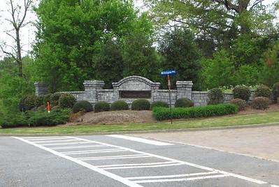 Millstone Creek Canton GA (3)