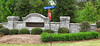 Millstone Creek Canton GA (6)