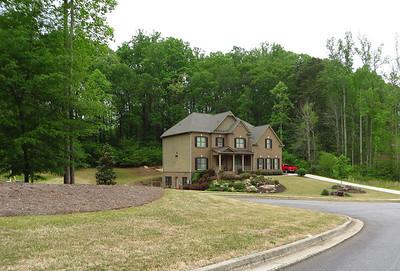 Millstone Creek Canton GA (25)