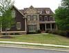 Millstone Creek Canton GA (10)