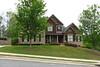 Millstone Creek Canton GA (9)