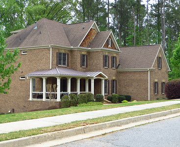 Millstone Creek Canton GA (22)