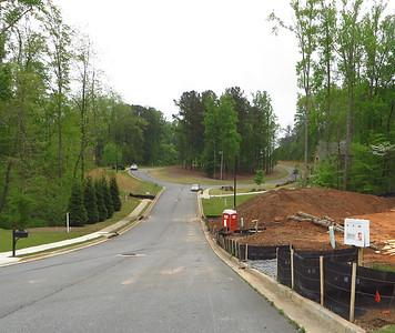 Millstone Creek Canton GA (11)