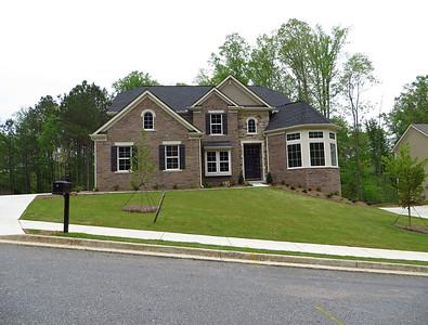 Millstone Creek Canton GA (12)