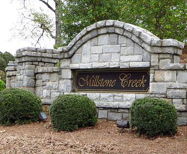 Millstone Creek Canton GA (4)