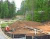 Millstone Creek Canton GA (15)