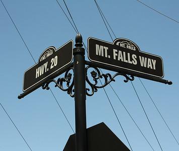 Mountain Falls Cherokee County Canton (1)