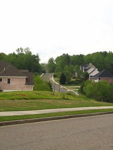 Northampton Falls Canton Georgia (16)