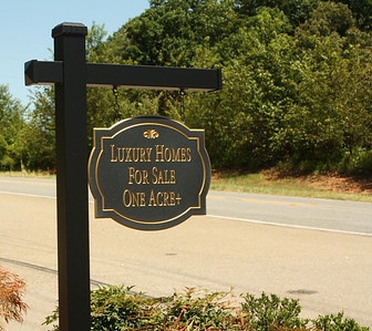 Northampton Falls Cherokee County-Canton GA (2)