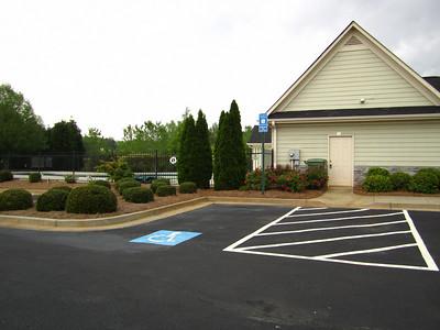 Northampton Falls Canton Georgia (12)