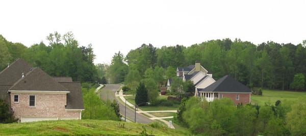 Northampton Falls Canton Georgia (14)