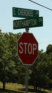 Northampton Falls Cherokee County-Canton GA (1)