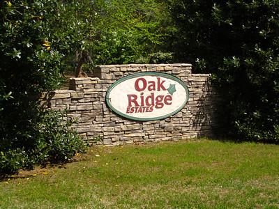 Oak Ridge Estates Canton GA (16)