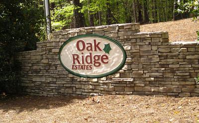 Oak Ridge Estates Canton GA (17)