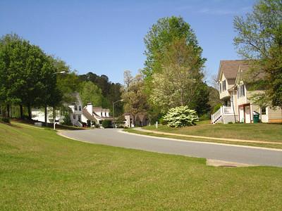 Oak Ridge Estates Canton GA (8)