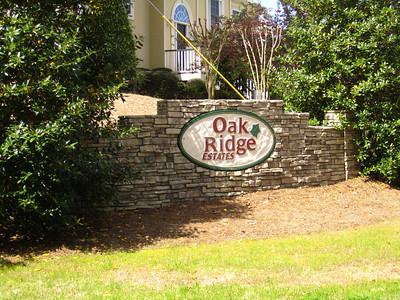 Oak Ridge Estates Canton GA (2)