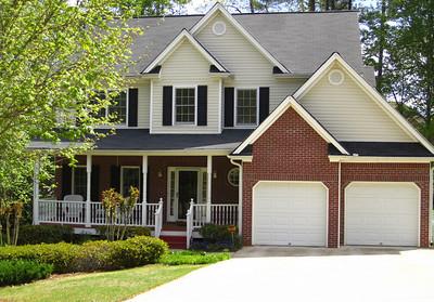 Oak Ridge Estates Canton GA (15)