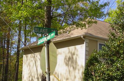 Oak Ridge Estates Canton GA (3)
