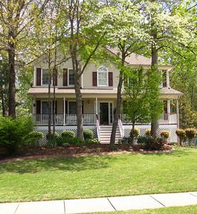Oak Ridge Estates Canton GA (10)