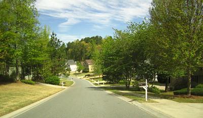 Oak Ridge Estates Canton GA (4)
