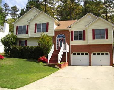 Oak Ridge Estates Canton GA (13)