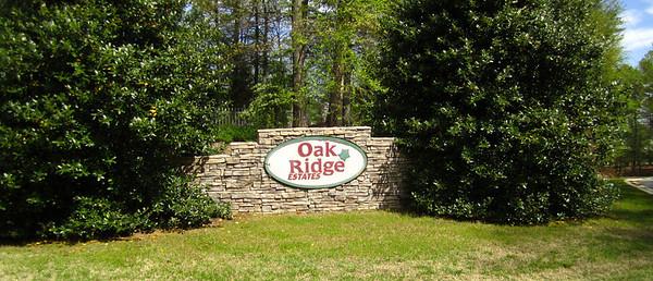 Oak Ridge Estates Canton GA (18)