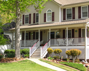 Oak Ridge Estates Canton GA (11)