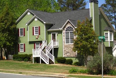 Oak Ridge Estates Canton GA (7)