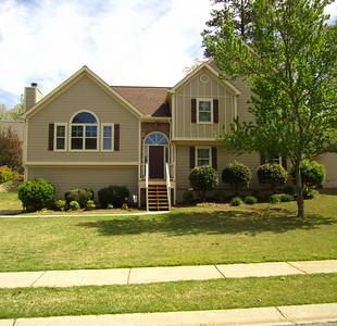 Oak Ridge Estates Canton GA (14)