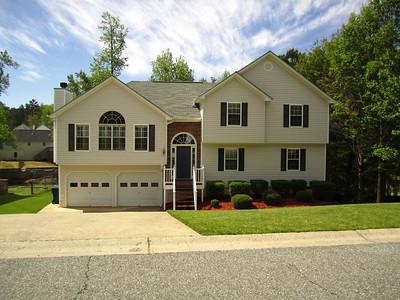 Oak Ridge Estates Canton GA (9)