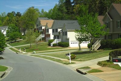 Oak Ridge Estates Canton GA (5)