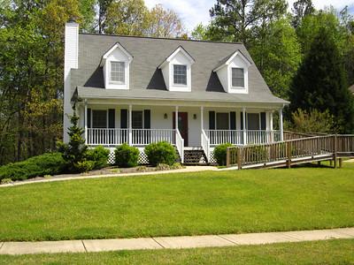 Oak Ridge Estates Canton GA (12)