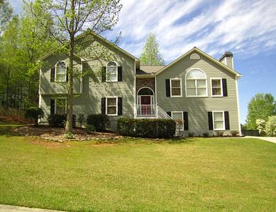 Oak Ridge Estates Canton GA (6)